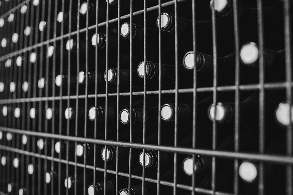 botellas-home